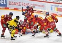 Magenta Sport Cup 2020: Düsseldorf meldet sich zurück