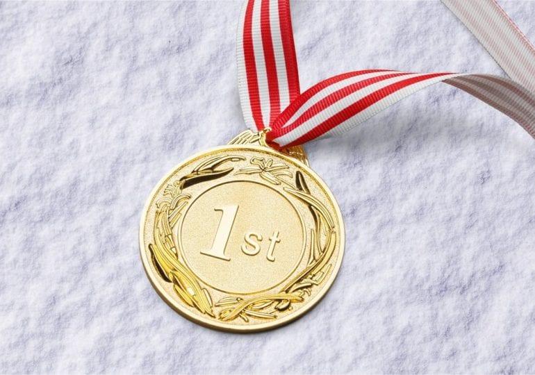 Der Triple Gold Club: Elitärster Club der Eishockey-Welt
