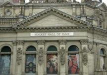 Viele Urgesteine und eine Torhüterin: NHL Hall of Fame Class 2020