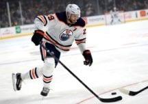 Exportschlager: Deutsche Eishockeyspieler in der NHL