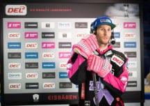 Berliner Rekordtorjäger André Rankel beendet Karriere