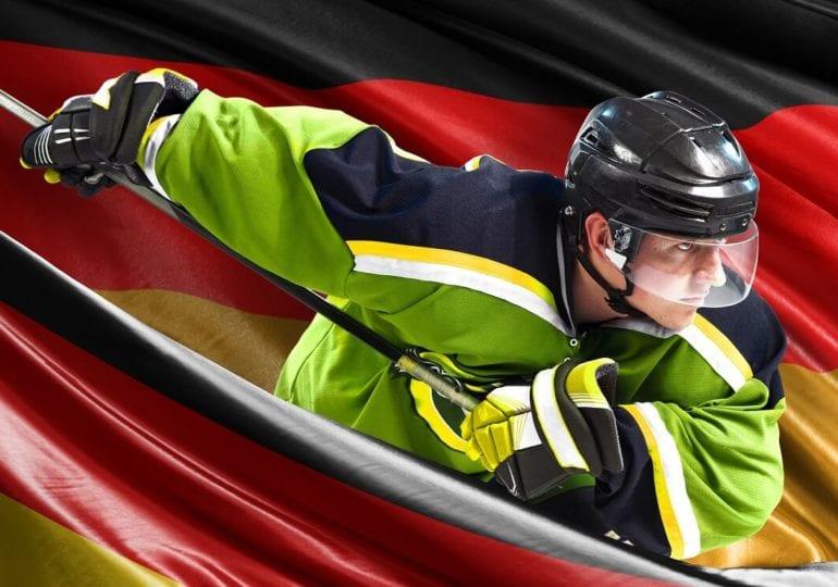 Deutsche NHL-Legionäre #2: Uli Hiemer