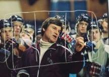 Eishockey im Film #3: Miracle – Das Wunder von Lake Placid