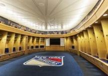 Verflucht: Die 54 Jahre lange Durststrecke der New York Rangers