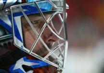 Deutsche NHL-Legionäre #4: Olaf Kölzig