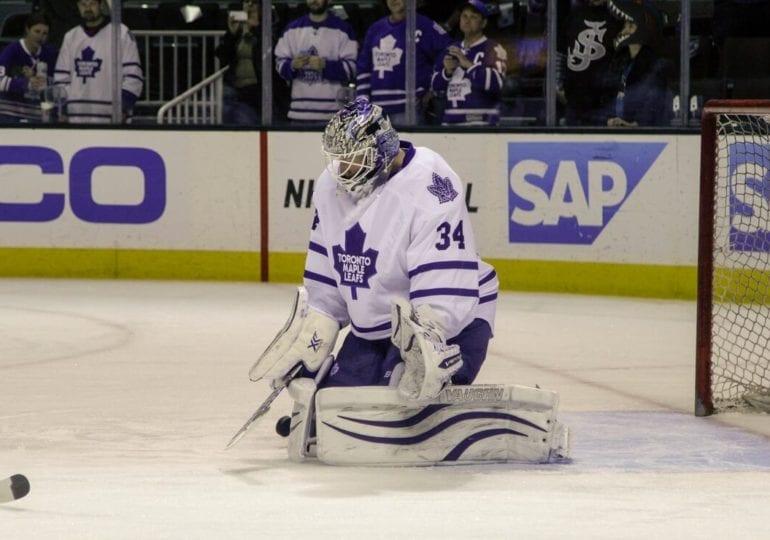 NHL-Update: Montreal gelingt Revanche gegen Toronto