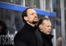 DEL-Update: Straubing gewinnt auch gegen Mannheim