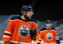 Deutsche NHL-Legionäre #12: Leon Draisaitl