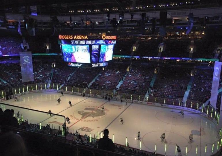 NHL präsentiert Pläne für nächste Saison