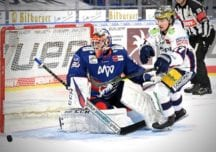 DEL-Spielvorschau: Adler Mannheim gegen Eisbären Berlin