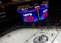 Nur noch eine Woche: NHL-Wechselfristende rückt näher