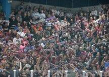 DEL-Finals 2012: Das spektakuläre Eisbären-Comeback
