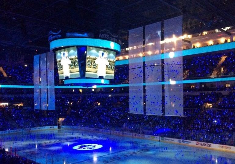 Playoff-Vorschau: Runde der letzten 16 in der NHL