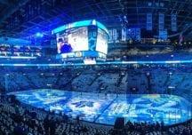 Die Jahrhundert-Rivalität: Montreal Canadiens und Toronto Maple Leafs