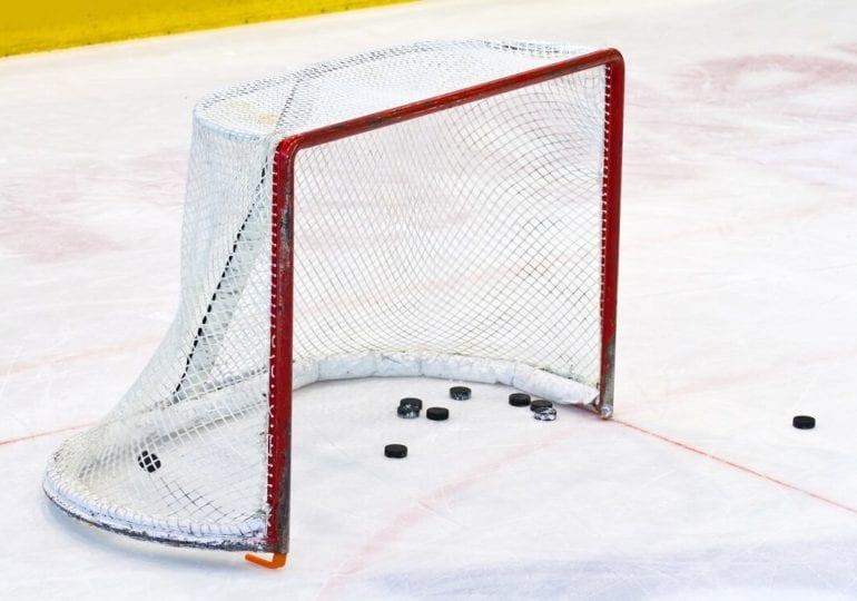 Ewiger Rekord: Babe Dyes neun Tore in den Stanley Cup Finals