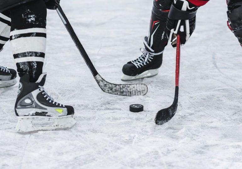NHL-Playoffs: Canadiens feiern in Las Vegas