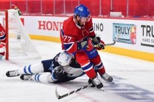 Montreal krönt sich mit Sweep zum kanadischen Champion