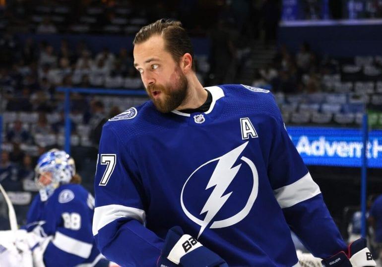 Norris Trophy: Knappes Rennen der besten NHL-Verteidiger