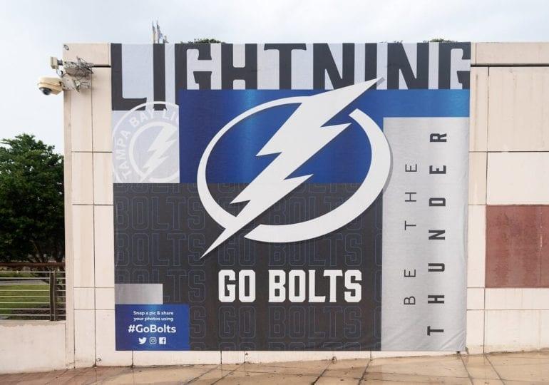 Tampa Bay Lightning auf dem Weg zur Dynastie