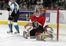 Top 5: Die größten Steals im NHL Entry Draft