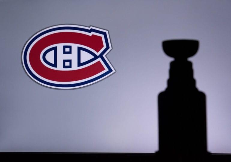 Stanley Cup Finals 1973: Canadiens triumphieren bei Torfestival