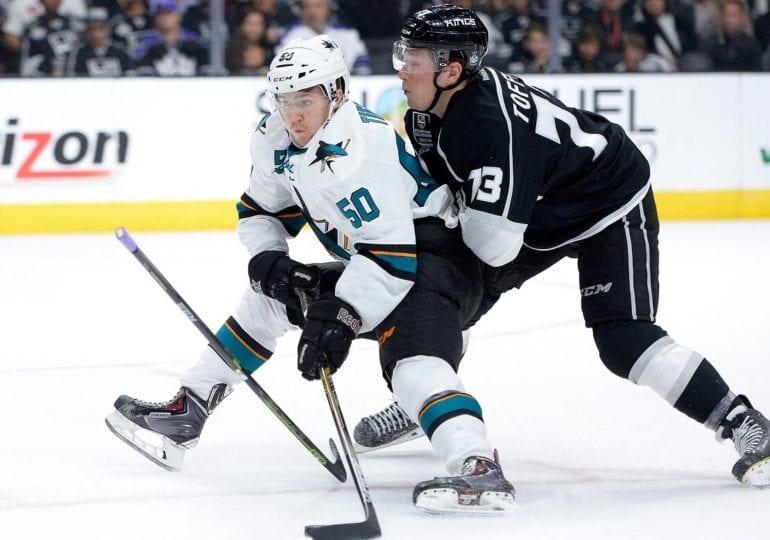 Montreal braucht ein Wunder: Erst vier Reverse Sweeps in der NHL-Geschichte