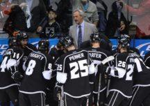 Eishockey-Clans #3: Die Familie Sutter