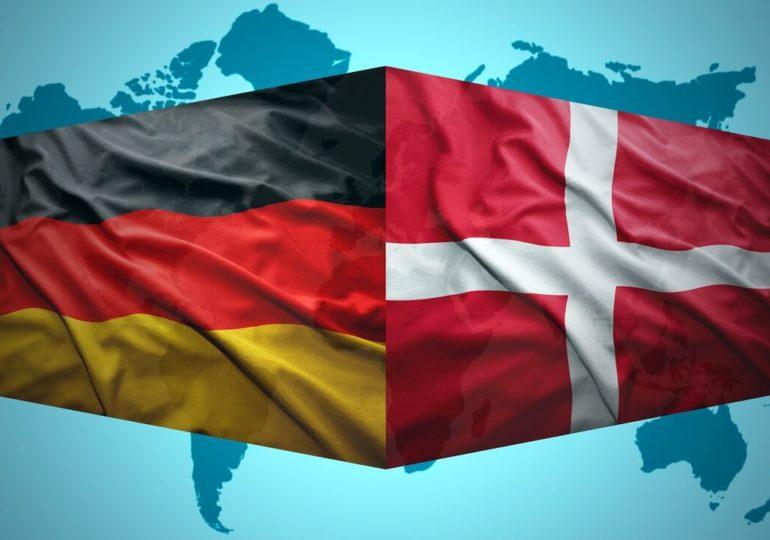 DEB-Frauen nach zweitem Sieg auf WM-Viertelfinalkurs