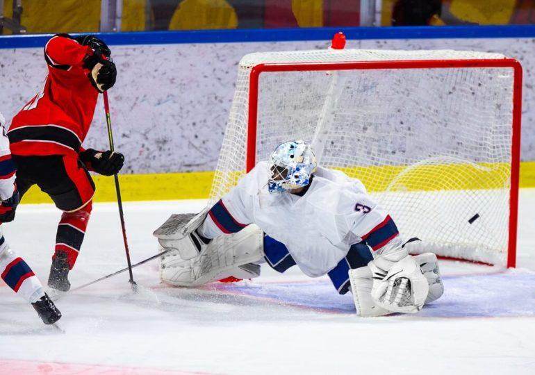 Blitzstart: Die vier schnellsten Tore der NHL-Geschichte