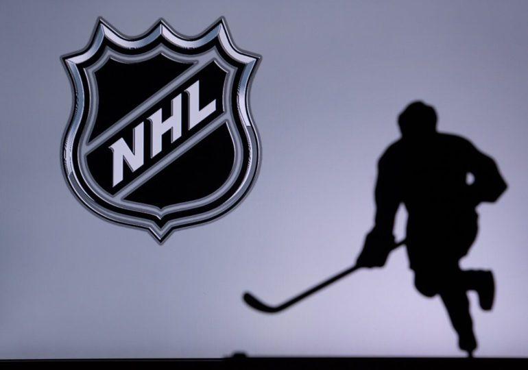 Heute vor 44 Jahren: NHL lehnt Zusammenschluss mit WHA ab
