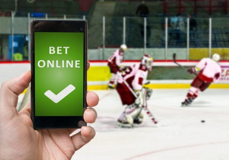 Wetten und Spielmanipulation: Vorwürfe gegen NHL-Profi Evander Kane
