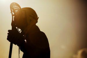 Multitalente #2: Eishockeyprofis im Lacrosse