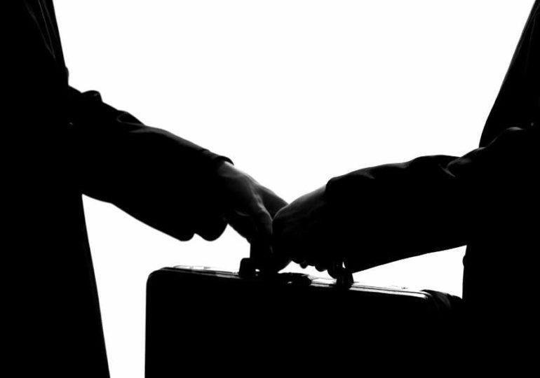 Verdeckte Finanzierung und Interessenskonflikt: DEB-Präsident Reindl weist Vorwürfe zurück